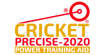Cricket power training aids for a T20 power cricketer. Increase cricket batting power, strength, fast bowling speed, fielding mechanics; training as usual.
