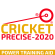 Our cricket training equipment strengthens power muscles, improving batting and bowling speed, developing muscle memory for perfect mechanics.